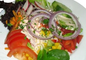 gemischter-salat-01