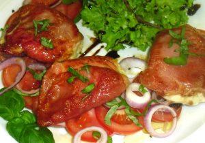 mozzarella-tomaten-01